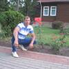 Вячеслав, 46, г.Речица