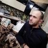 Назир Азизов, 26, г.Новосибирск