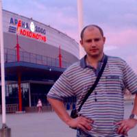 Александр, 40 лет, Рак, Краснодар