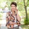 Татьяна, 51, г.Белгород