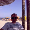evghenii, 42, г.Модена