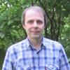 Сергей, 55, г.Жуковский