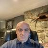 Артем, 48, г.Лос-Анджелес