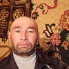 Safar, 40, Karakol