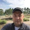 Sergey, 50, Хельсинки