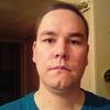 Андрей, 33, г.Щелково
