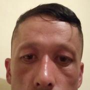 Aliksanr Jukov 33 Термез