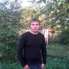 Василий, 30, г.Новороссийск