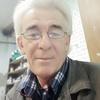 Саша, 60, г.Надым
