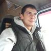 Анвяр, 37, г.Казань
