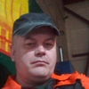Roman, 43, Amursk