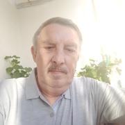 Вадим 61 Пермь