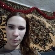 Наталья Ермоленко 28 Белогорск