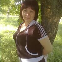 Танюшка Коломеец-Вавр, 25 лет, Рыбы, Киев