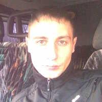 Виктор, 38 лет, Водолей, Самара