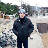 Игорь, 51 год, Рыбы, Краснодар