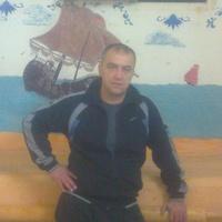 Александр, 48 лет, Овен, Санкт-Петербург