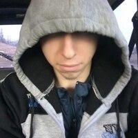 Магомед, 23 года, Рыбы, Кисловодск
