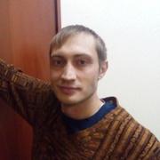 Ник 32 Новосибирск