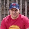 Дима, 37, г.Саратов