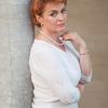 ГАЛИНА, 50, г.Лида