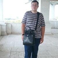 Никита, 32 года, Водолей, Москва