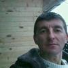 Григорій, 41, г.Ровно