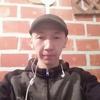 арген, 25, г.Бишкек