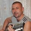 Сергейволгодонск, 43, г.Волгодонск
