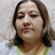 Анна 39 лет (Овен) Железногорск