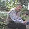 Валерий, 70, г.Боровичи