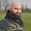 Eugen, 37, г.Дюссельдорф