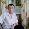 sergey, 67, Kropotkin