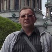 Владимир 62 Кемерово