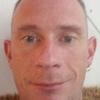 Dirk, 39, г.Карлсруэ