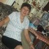 Vera, 60, г.Обливская