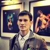 Артур, 35, г.Уральск