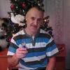 серега, 46, г.Волхов