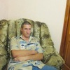 Andrey, 31, г.Мостовской