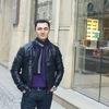 аkif, 31, г.Баку