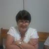 Нинель, 59, г.Астана