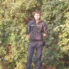 Сергей, 27, г.Саргатское