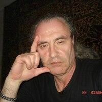 Yorik, 61 год, Дева, Черноголовка