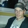 pavel, 45, г.Карловы Вары