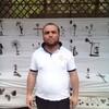 GOQOR, 35, г.Yerevan
