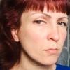 Людмила, 38, г.Хабаровск