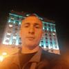руслан, 37, г.Алматы (Алма-Ата)