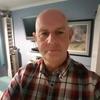 Derek hitchcock, 61, г.Дерби