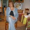 angelika, 55, г.Барселона