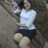 ярослава, 37, Мілове